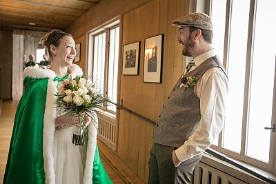 timberline-lodge-wedding-photos-mt-hood-05.jpg